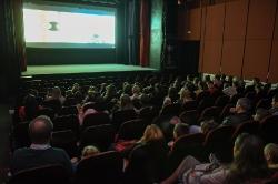 Kids Tuzla Film Festival 2019