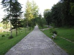 Tuzla_21