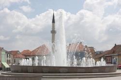 Tuzla_25