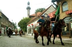 Tuzla_27