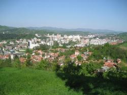 Tuzla_5
