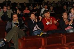 Zatvaranje 3. Tuzla Film Festivala
