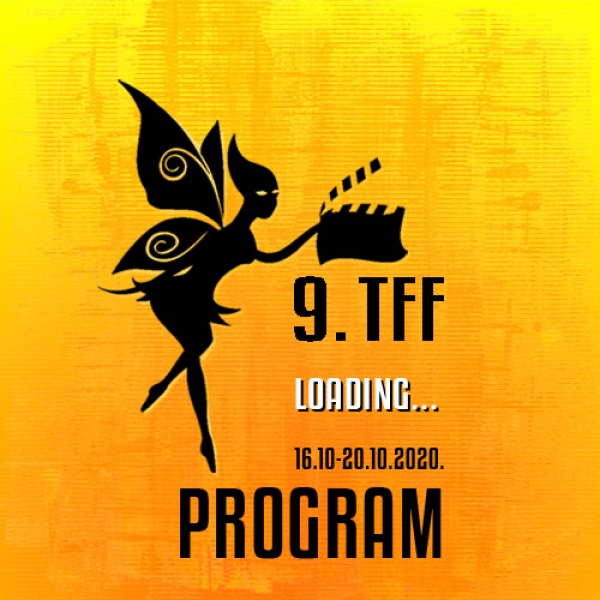 PROGRAM 9. TUZLA FILM FESTIVALA